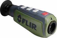 Flir Kamera termowizyjna termowizor Scout PS24 (180-000) K