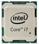 Intel Core i7-6800K 3.40GHz LGA2011-V3 15MB Cache Tray CPU