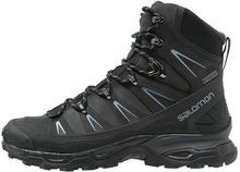 Salomon Buty trekkingowe męskie X Ultra LTR 37331428.41,13