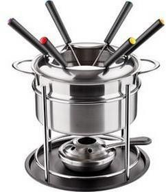 Lamartzestaw do fondue Typia (LT7008)