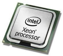 Intel IBM Xeon 8C Processor Model E7-8830 105W 2.13GHz/24MB 69Y1896