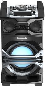 Panasonic SC-CMAX5 E-K