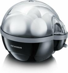 Severin EK3056