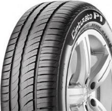 Pirelli Cinturato P1 Verde 215/50R17 95V