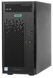 HP enterprise ENTERPRISE Komputer HPE ML10 Gen9 E3-1225v5 8GB EU Svr/GO 838124-425