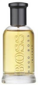 Hugo Boss Boss Bottled Intense woda perfumowana 50ml
