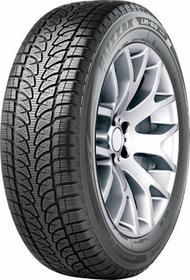 Bridgestone Blizzak LM80 EVO 235/50R18 97H