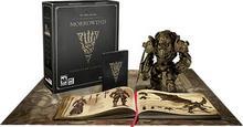 The Elder Scrolls Online: Morrowind Collectors Edition XONE