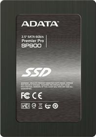 A-Data Premier Pro SP900 ASP900S3-512GM