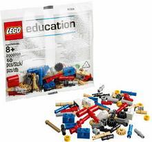 LEGO Education Części zamienne M&M 1 2000708