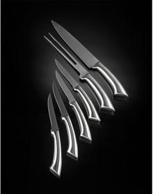 Napoleon Zestaw noży 55206