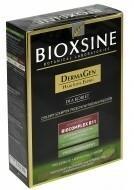 BIOTA LABORATORIES Bioxsine Dermagen szampon przeciw wypadaniu dla kobiet do włosów z łupieżem 300 ml