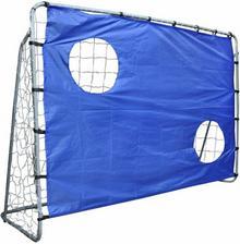 Axer Bramka do piłki nożnej A0064