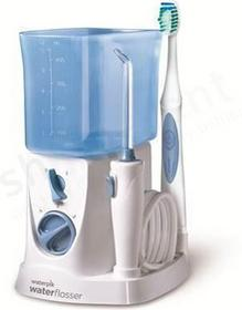 Waterpik WP700E2 Nano