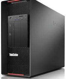 Lenovo ThinkStation P900 (30A5000EPB)
