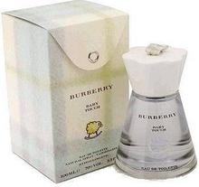 Burberry Baby Touch woda toaletowa 100ml TESTER