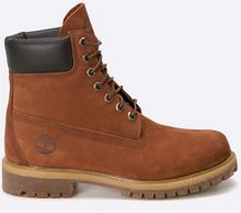 Timberland 6 In Premium 6768R brązowy