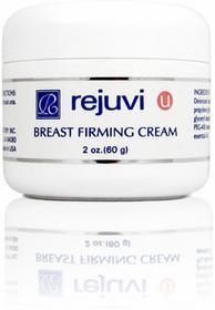 Brest Firming Cream, Rejuvi Krem ujędrniający do biustu  60 g