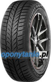 General Altimax A/S 365 195/65R15 91H