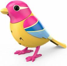 Silverlit DigiBirds Śpiewający ptaszek 88244