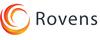 sklep.rovens.pl
