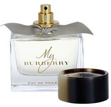 Burberry My Burberry woda toaletowa 90ml TESTER