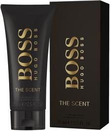 Hugo Boss The Scent balsam po goleniu 75ml