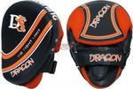 Dragon Tarcze/Łapy trenera V-Focus 304950