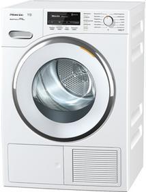 MieleTMG 840 WP
