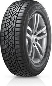 Hankook Kinergy 4S H740 215/45R17 91V