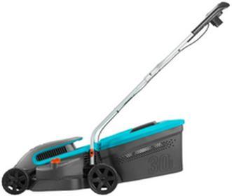 Gardena PowerMax 1200/32