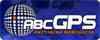abcGPS.pl