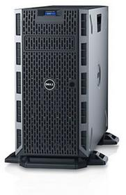 Dell Serwer PowerEdge T330 PET3301