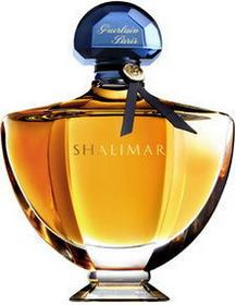 Guerlain Shalimar woda perfumowana 30ml