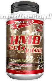 Trec HMB V.I.P. Series - 440 kaps