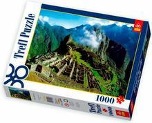 Trefl Machu Picchu, Peru 10209