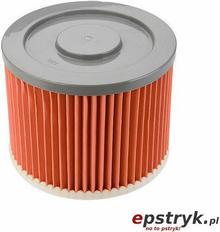 Graphite Filtr harmonijkowy do 59G607 59G607-146