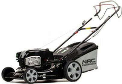 NACLS50-675-HSD