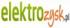 Elektrozysk.pl