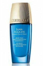 Guerlain Guerlain Super Aqua Eye Serum krem pod oczy 15ml