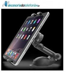 iOTTIE Uchwyt Smart Tap 2 Uchwyt na tablet