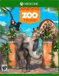 Opinie o   Zoo Tycoon Xbox One