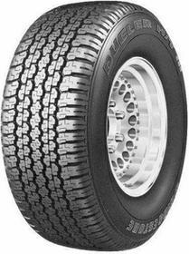 Bridgestone Dueler H/T 689 245/65R17 107 T