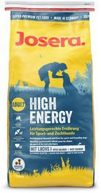 Josera High Energy Adult 30 kg