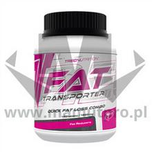 Trec Fat Transporter - 180 tab. 005579