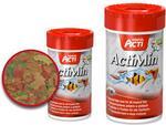 Opinie o Aquael Acti ActiMin 100ml