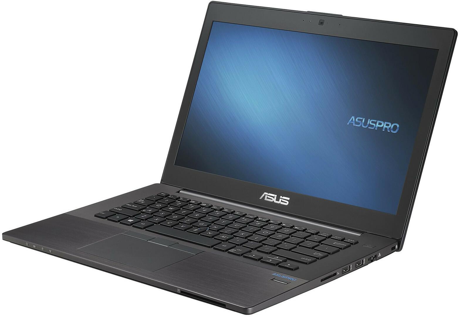 "Asus B8430UA-FA0064E 14"", Core i5 2,3GHz, 4GB RAM, 500GB HDD (B8430UA-FA0064E)"