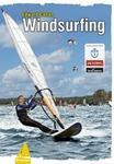 Opinie o Alma-Press Windsurfing - odbierz ZA DARMO w jednej z ponad 30 księgarń!
