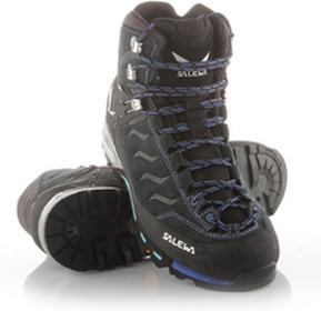Salewa Buty WS MTN Trainer MID GTX 63415-0790