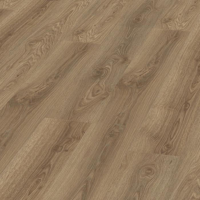 Kronopol Panele Podłogowe Dąb Waniliowy Ac5 10mm D3328 Aurum Aroma